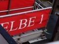 Aufgang Elbe1