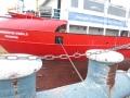 DSCI0052