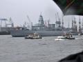 Hamburg+MFCA2014_040