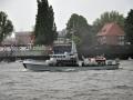 Hamburg+MFCA2014_041