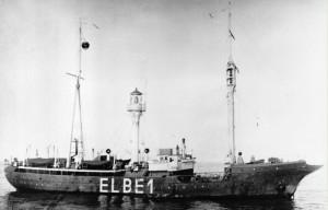 ELBE1_S_436_W708