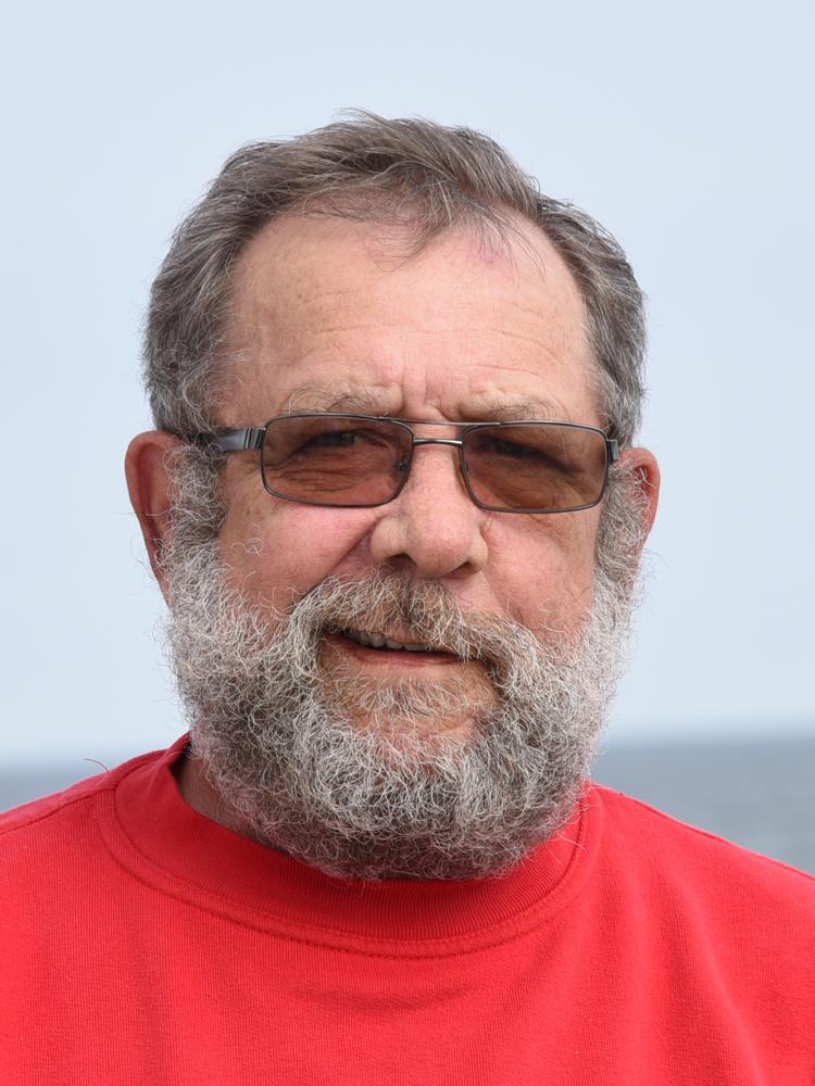 Hermann Lohse