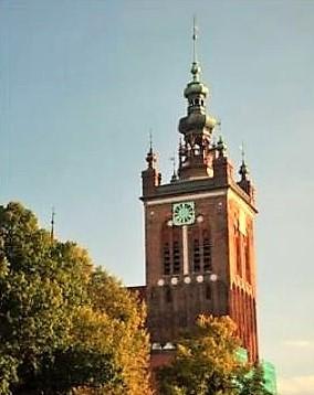 Katarinenkirche