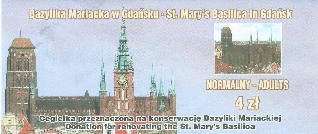 St-Mary