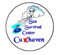 Sea survival center